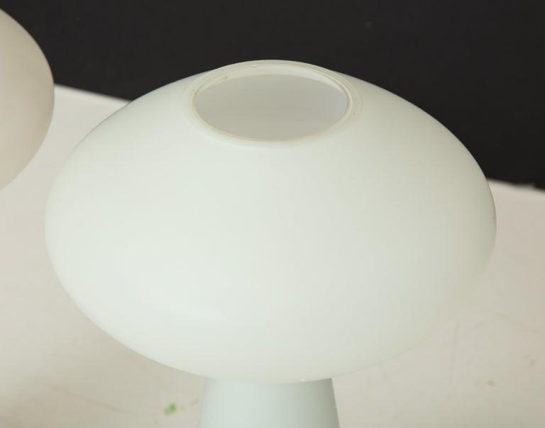 Lisa Johansson-Pape Table Lamps For Sale 3