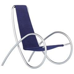 Lise Isbrand & Hans Isbrand, Fjeder Armchair for Isbrand Design