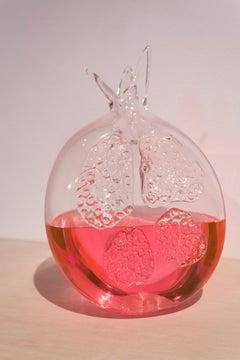Pomegranate (abdomen)