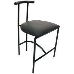 listing for Tuyen. 4x Bieffeplast 'Tokyo' Chair by Rodney Kinsman, 1985, Italy