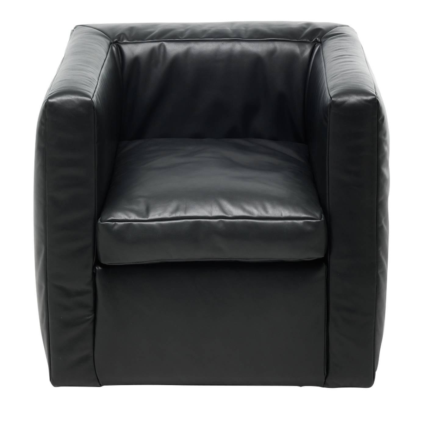 Superb Little Big Bubble Armchair For Sale