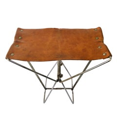 Industrial Seating 554 For Sale At 1stdibs Page 4