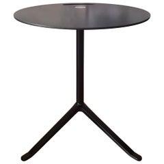Little Friend Table by Danish Designer Kasper Salto for Fritz Hansen, Denmark