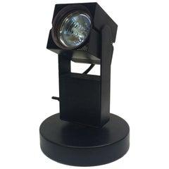 Little Modern Spot Lamp with Dimmer by Koch & Lowy