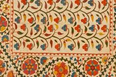 Little Turkoman Susani Tapestry