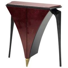 Liù Console Table Cosmopolitan Collection