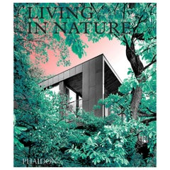 Living in Nature Book
