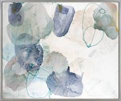 Water Petals 10