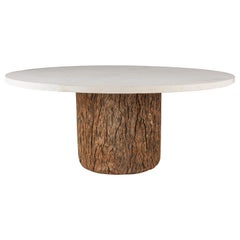 Llano Dining Table