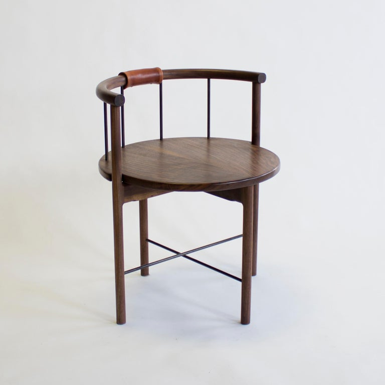 Lloyd Dinning And Accent Chair For Sale At 1stdibs