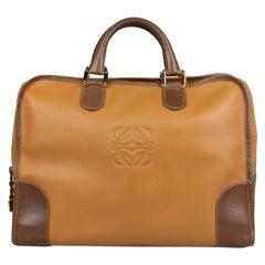 Loewe Amazona 40 Weekend Bag