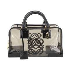 Loewe Amazona Bag PVC 28