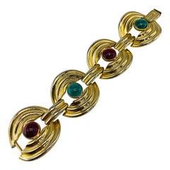 LOEWE Bracelet 1990s