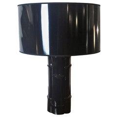 Loffredo Ferdinando Italian Midcentury Table Lamp