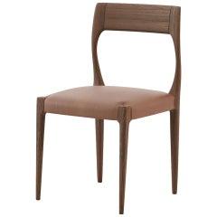 Lofi Chair