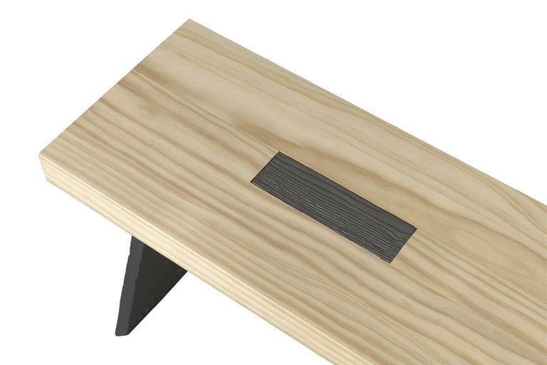 Loggia Bench For Sale 1