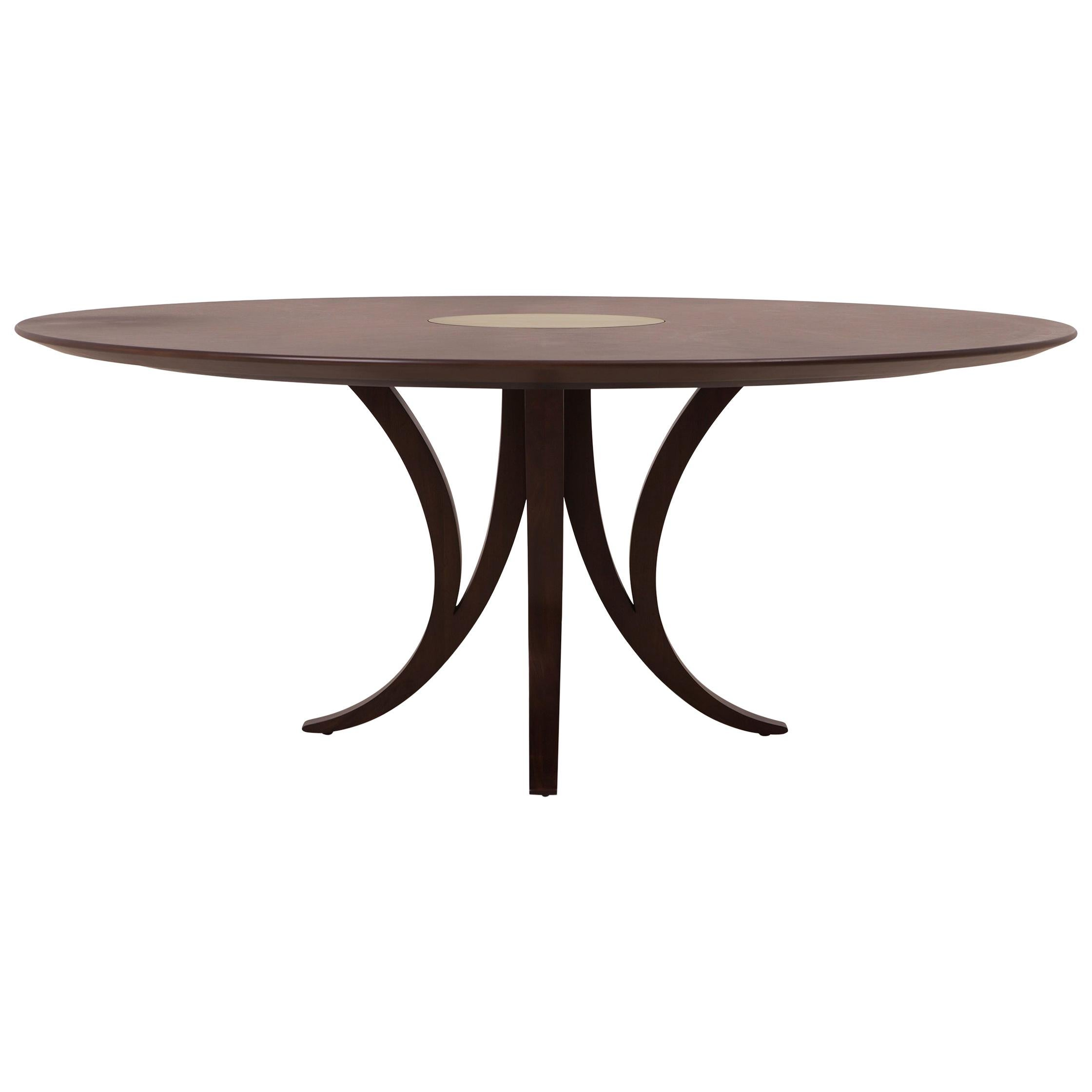 Logical Round Table