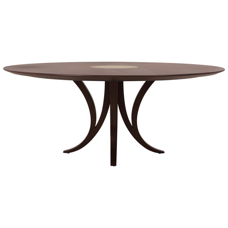 Logical Round Table For Sale