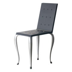Lola Mundo Philippe Starck Driade Chair or Stool in Stock
