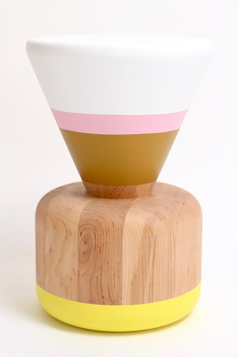 Lolo Object by Studio Yolk For Sale 1