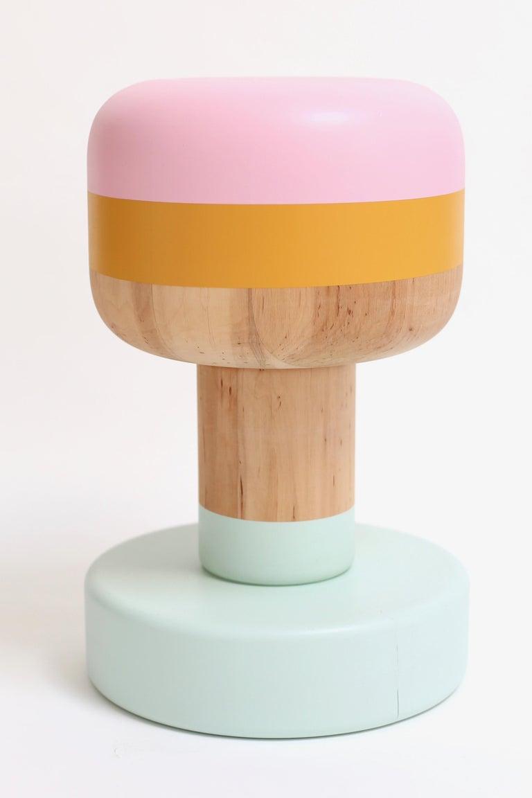 Lolo Object by Studio Yolk For Sale 3