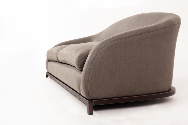 British London Sofa For Sale