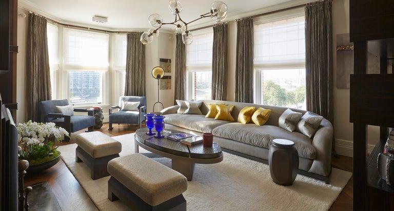 London Sofa For Sale 1