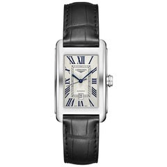 Longines DolceVita Automatic Ladies Watch 57574710