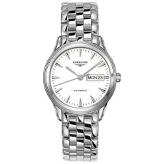 Longines Flagship Automatic Men's Watch 48994126