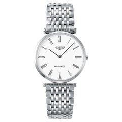 Longines Grande Classique Watch 49084116