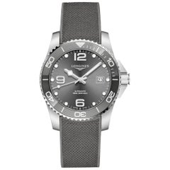 Longines HydroConquest Ceramic Automatic Diving Watch 37814769