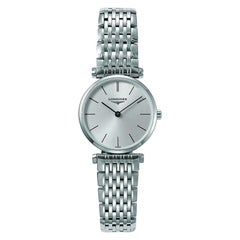Longines La Grande Classique de Ladies Watch 42094726
