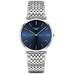 Longines La Grande Classique Watch 47664956