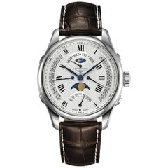 Longines Master Collection Men's Watch 27384713