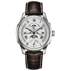 Longines Master Collection Men's Watch 27394713