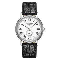 Longines Présence Watch L48054112