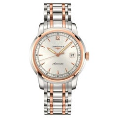 Longines Saint Imier Men's Watch 27665797