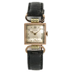 Longines , Certified Authentic