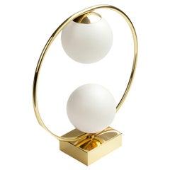 Loop II Table Lamp