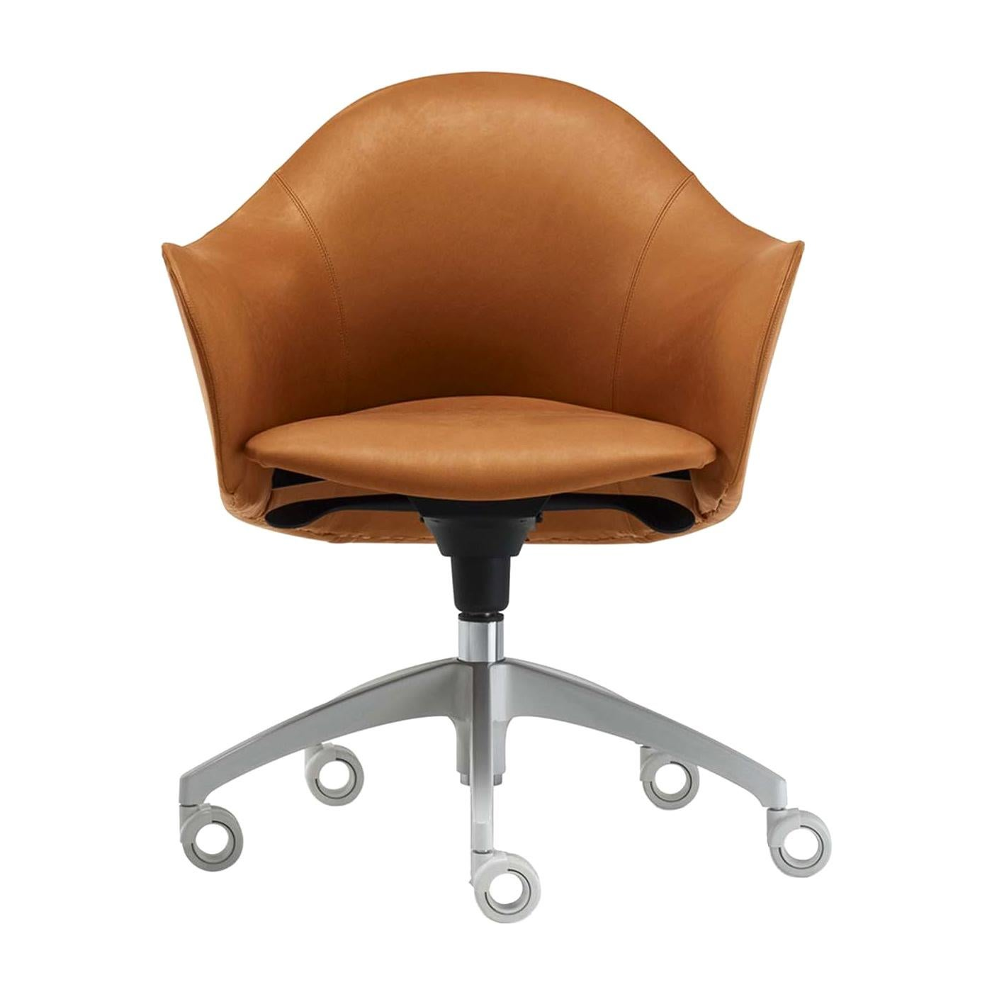 Lopold Swivel Chair