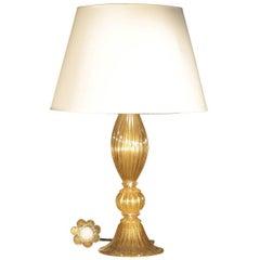 Loredan Table Lamp