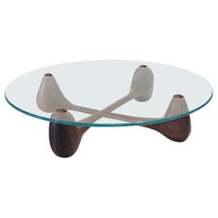 Lou, Center Table by Nadine Hajjar for House of Today