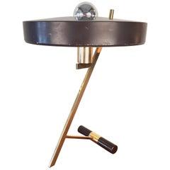 Louis Kalff Table Lamp 1953