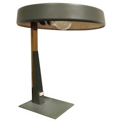 Louis Kalff Table Lamp for Philips