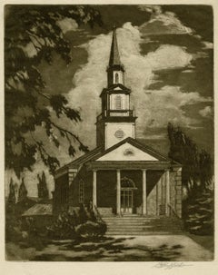 The Great Church, Nashville