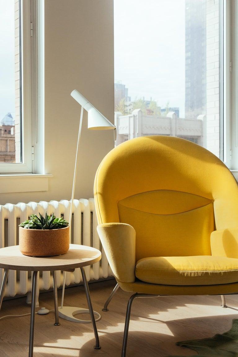 Louis Poulsen AJ Floor Lamp by Arne Jacobsen For Sale 7