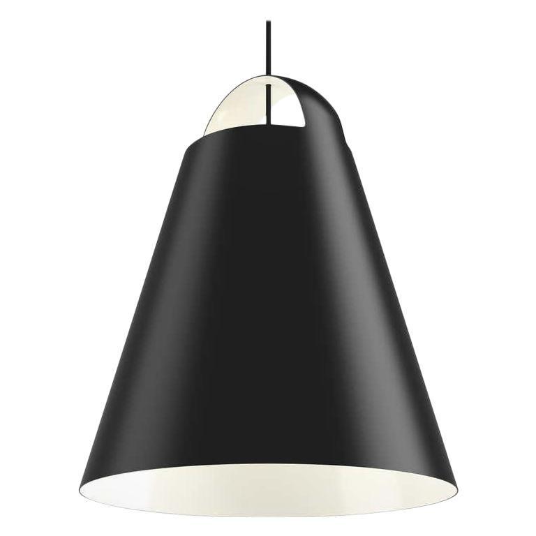 Louis Poulsen, Large Pendant  Lamp by Mads Odgård