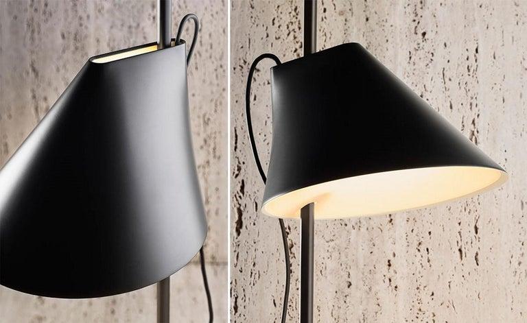 Danish Louis Poulsen, Marbre Floor Lamp by GamFratesi For Sale
