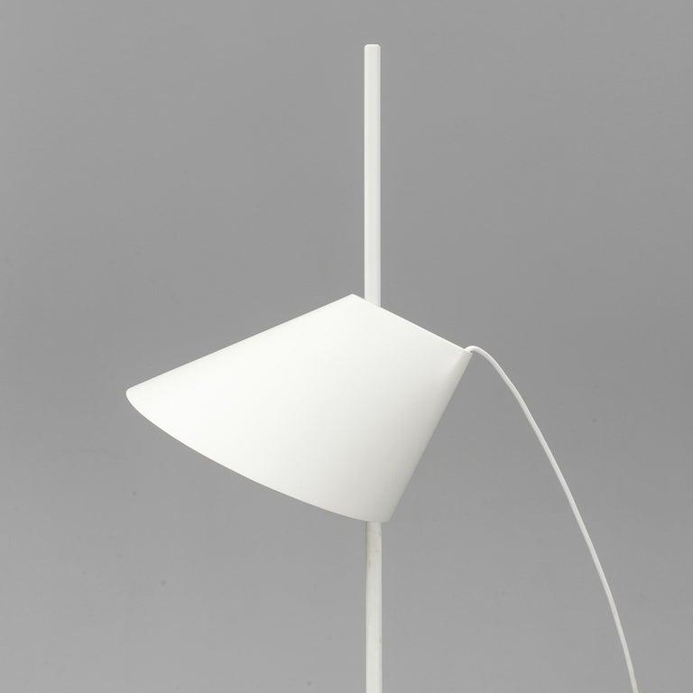 Louis Poulsen, Marbre Floor Lamp by GamFratesi In New Condition For Sale In Saint-Ouen, FR