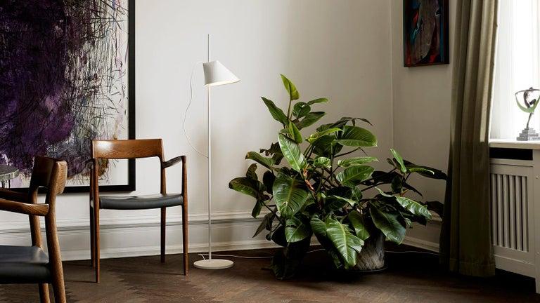 Contemporary Louis Poulsen, Marbre Floor Lamp by GamFratesi For Sale